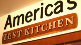 America's Test Kitchen Season 16 Trailer